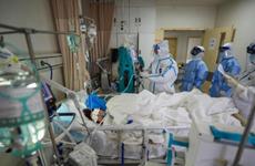 Fallece otro paciente de coronavirus en Vietnam con enfermedades subyacentes graves