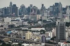 Economía tailandesa mejora en julio, afirma Banco central