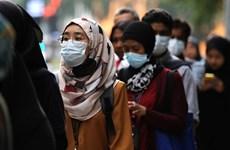 Malasia prohíbe la entrada a ciudadanos de países con rebrote epidémico