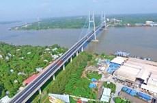 Provincia deltaica vietnamita promueve desarrollo socioeconómico