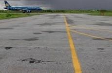 Instan a completar proyecto de mejoría del aeropuerto de Tan Son Nhat antes de fin de año
