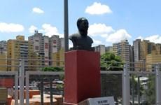 Conmemoran Día Nacional de Vietnam en países latinoamericanos