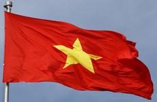 Dirigentes de países en el mundo felicitan a Vietnam por Día Nacional