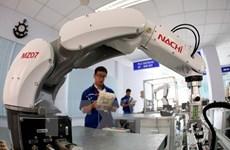 Científicos vietnamitas y australianos continúan colaborando a pesar del COVID-19