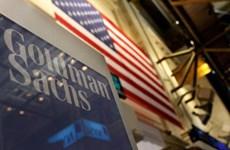 Malasia retira cargos penales contra Goldman Sachs por escándalo del fondo 1MDB