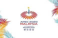 Efectuarán en línea la Cumbre de APEC 2020 en diciembre próximo