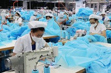 Otorga Vietnam más de siete mil 200 certificados de origen para productos exportados a UE