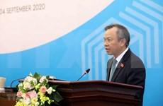 AIPA 41 en Vietnam, un evento sin precedentes