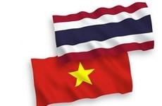 Aprueban memorando de cooperación en educación entre Vietnam y Tailandia