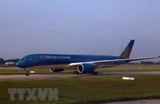 Gobierno de Vietnam da concepto favorable para apertura de vuelos internacionales