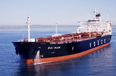 ASEAN impulsa la conectividad marítima