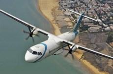 Proponen en Vietnam aplazar el establecimiento de nueva aerolínea