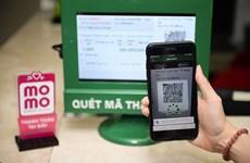 Alcanza billetera digital vietnamita más de 20 millones de usuarios