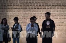 Singapur multa a dos proveedores de Internet por interrupciones del servicio