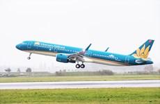 Vietnam Airlines vuelve a operar vuelos desde y hacia la ciudad de Da Nang