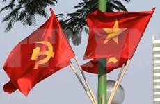 Vietnam: a 75 años de integración y desarrollo