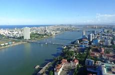 Ciudad de Da Nang impulsa programas de seguridad y bienestar social