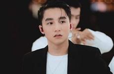 Tres artistas vietnamitas nominados a las 100 caras más bellas del mundo