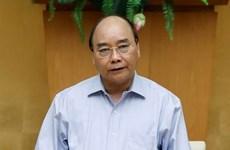 Elogian a la Policía de Hanoi por detener fraude en comercio electrónico transfronterizo