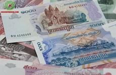 Sindicatos de Camboya propondrán aumento de salario mínimo mensual