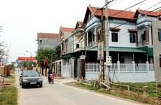 Provincia vietnamita de Vinh Phuc busca captar más inversiones a favor del desarrollo socioeconómico