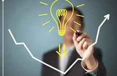 Vietnam aplica medidas para mejorar índice mundial de innovación