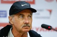 Fallece exentrenador de selección nacional de fútbol de Vietnam