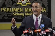 Malasia pide no complicar situación regional en la 53 Reunión de Cancilleres de la ASEAN y citas anexas