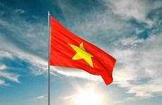 Estados Unidos aprecia papel de Vietnam al frente de la ASEAN