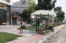 Vietnam goza de otra mañana sabatina sin casos nuevos de COVID-19