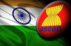 ASEAN y la India adoptan plan de acción para el período 2021-2025