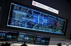 Singapur sigue siendo destino activo para empresas extranjeras