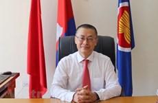 Entrará en vigor Tratado de Traslado de Personas Condenadas entre Vietnam y Camboya