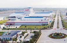 Provincia de Ha Nam preparada para recibir proyectos de inversión