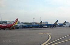 Vietnam no reanudará mañana vuelos internacionales frecuentes
