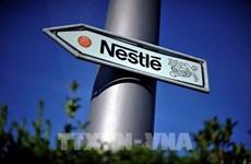 Nestlé invierte 100 millones de dólares para expandir sus operaciones en Indonesia