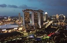 Dos de las principales compañías de seguros de Singapur alcanzan acuerdo de fusión multimillonario