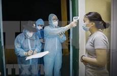 Vietnam sin nuevos casos de coronavirus