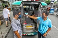 Filipinas e Indonesia continúan reportando miles de nuevos casos del COVID-19 por día