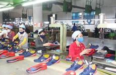 Provincia vietnamita de Vinh Phuc implementa acuerdo EVFTA de manera efectiva