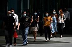 Singapur continúa reportando datos de empleo negativos en segundo trimestre