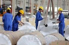 Comercio entre China y ASEAN supera los 416 mil millones de dólares