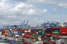 Revisan proyecto de reducción de congestión en puerto de Cat Lai de Ciudad Ho Chi Minh