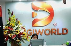Fondo finlandés invierte a empresa tecnológica vietnamita Digiworld