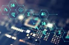Singapur ratifica respaldo al liderazgo de Estados Unidos en era de la economía digital