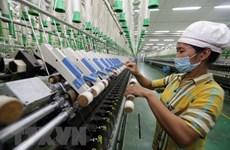Pronóstico del BAD sobre economía de Vietnam se basa en puntos brillantes del panorama nacional