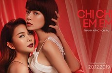 Presentarán película vietnamita en Festival Internacional de Cine de Busan