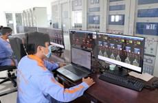 Provincia vietnamita de Long An desarrolla proyectos de energía solar