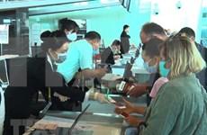 Ministerio de Transporte de Vietnam emite instrucciones sobre reapertura de rutas internacionales