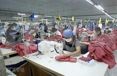 Vietnam buscar solventar barreras de origen a productos textiles en el mercado europeo